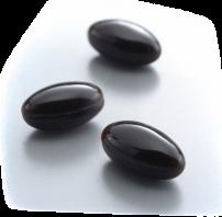 Мягкие капсулы Пробиотиков ОМ-Х от Dr.OHHIRA